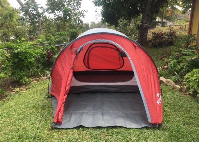 Coleman Tents Australia Review Best Tent 2017 & Choice Tents Review - Best Tent 2018