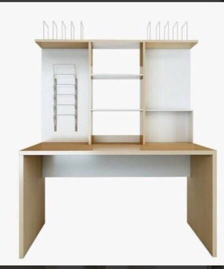Ikea Mikael Schreibtisch 2021