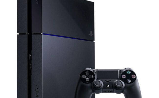 Can A Ps4 Play Ps3 Games Ebay