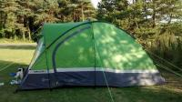 Gobi 4 tent Buy, sale and trade ads - find the right price