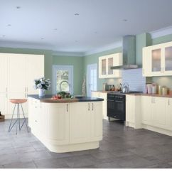 Cheap Kitchens Inexpensive Kitchen Rugs In Barry Vale Of Glamorgan Gumtree