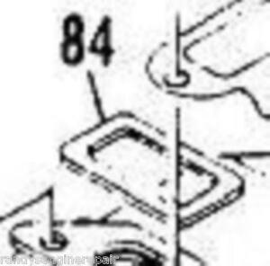 McCulloch-P-N-84007-Muffler-Exhaust-Gasket-PRO-MAC-10-10-1
