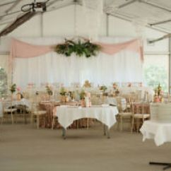 Chair Cover Rentals Durham Region Swing For Adults Covers Find Or Advertise Wedding Services In Saskatchewan Linen Event