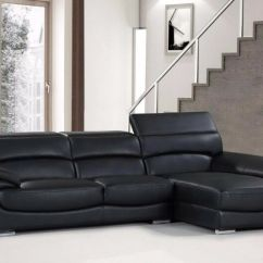 Sectional Sofa Couch How To Clean Restoration Hardware Linen Big Sale Brand New From 349 Couches Futons Listing Item