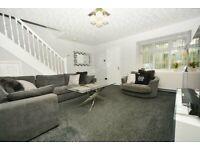 argos ava fabric sofa review sleeper craigslist orlando dining living room furniture for sale gumtree home eton corner swivel chair foot stool charcoal