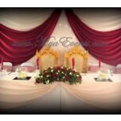 Wedding Chair Cover Hire Kings Lynn Swinging Lawn Other Services Gumtree Gold Candelabra Charger Plate Rental London 79p Reception Table Decora