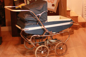 Stroller Carrier  Carseat Deals Locally in Fredericton