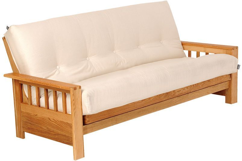 sofa beds reading berkshire fizz foam fold out bed blue futon company