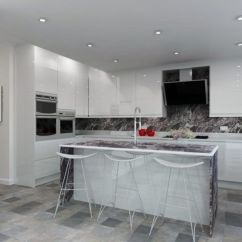Kitchens For Less Thermador Kitchen Package Wonderful Mega Saving 75 Off Bedrooms Prices Than Howdens Wren Magnet Etc