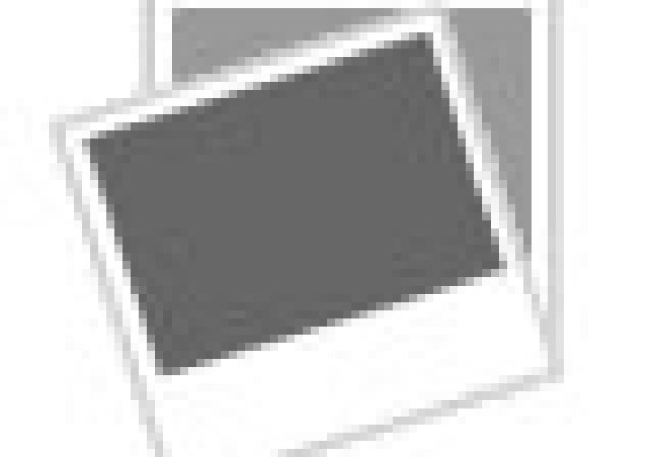 Bugera V55hd Infinium Amp For Sale