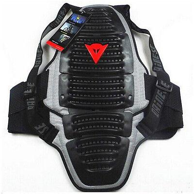 Espaldera Para Moto Proteccion de Espalda Motorista Motocicleta Quad ATV