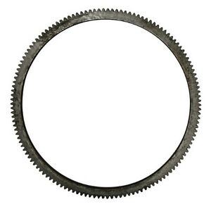 Ford-Flywheel-Ring-Gear-Tractor-Models-9N-2N-8N-NAA-501