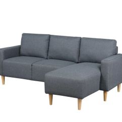 Pu Leather Sofa Bed Melbourne Blue Uk Gumtree | Brokeasshome.com