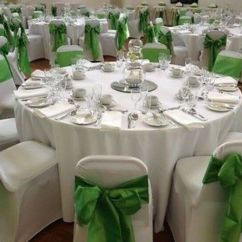 Chair Cover And Sash Hire Birmingham Toddler Plastic Table Chairs Set 65p Wedding Party Cheap Decorations Cloth Runner Napkins In Gateshead Tyne Wear Gumtree