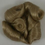 small wavy hair enhancer top pageant