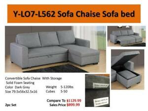 y sofa beds philadelphia used bed buy and sell furniture in calgary kijiji classifieds sale top selling nl lo7 l562