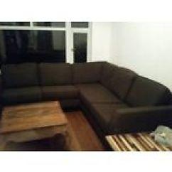 Delta Sofa Debenhams Old Fashioned Sleeper Debenham Sofas Armchairs Couches Suites For Sale Gumtree Huge Corner 6 Months