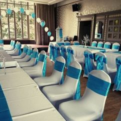 Chair Cover Hire Merseyside Girl Potty Chairs And Satin Sash Wirral Liverpool