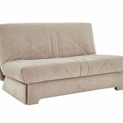2 Seater Sofa Bed Furniture Village Coronado Reclining Aztec In Waterbeach