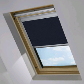 velux blinds for sale curtains
