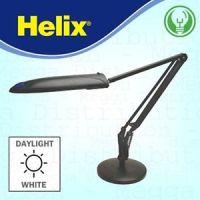 Fluorescent Desk Lamp | eBay