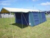 hacienda tents | Gumtree Australia Free Local Classifieds