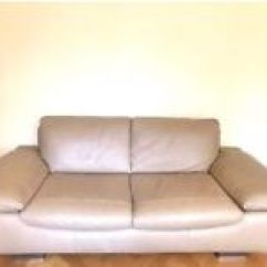 Ciak Sofa Natuzzi Size 3 Seater In Berkshire Sofas Armchairs Couches Suites For Sale Leather