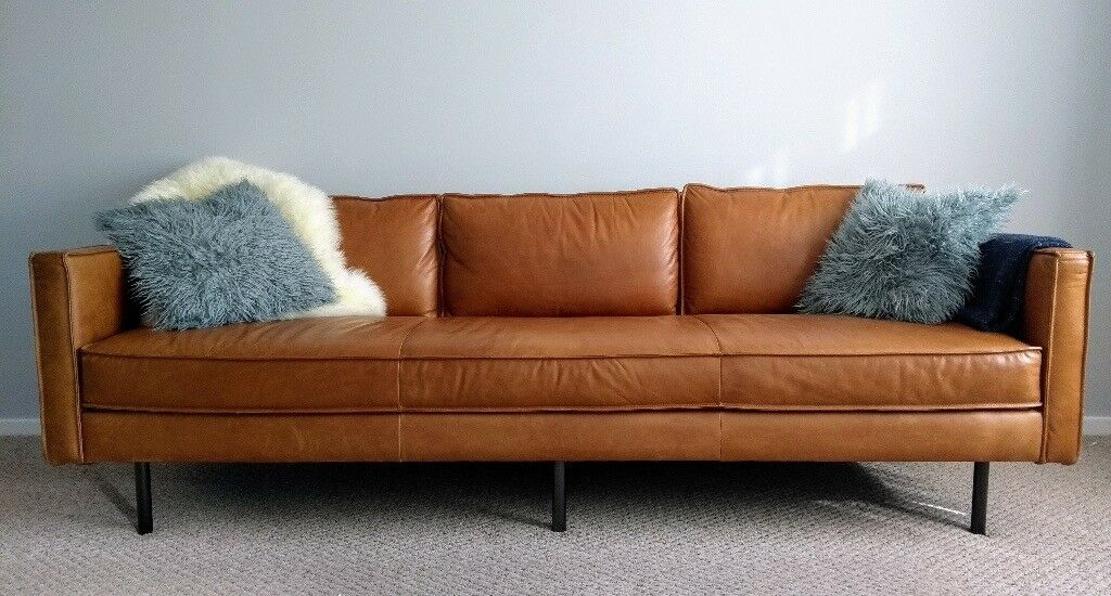 sofas laura ashley furniture scs leather sofa problems mid-century style axel from west elm | in ...