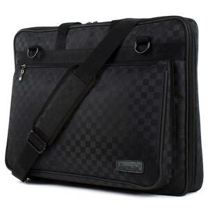 Asus ROG G750Jx G750Jh G750Jw G750J G750Jm 173quot Laptop