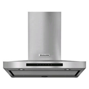 kitchen fan remodel atlanta hood kijiji in calgary buy sell save with brand new aid canopy