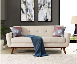 black friday sofa deals toronto lane leather reclining reviews brand new contemporary velvet couches futons city of modern mid century style couch sale