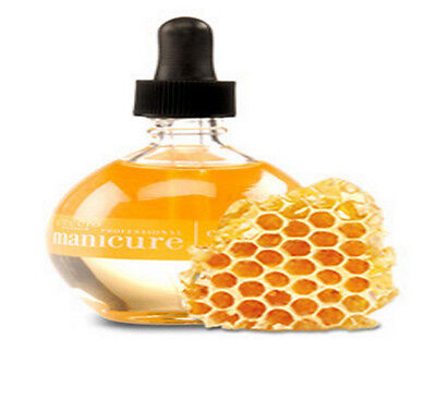 Cuccio Naturale Milk & Honey Cuticle Revitalizing Oil 73ml Top Markenprodukt