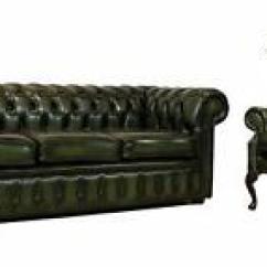 Chesterfield Sofa Buy Uk In Sri Lanka Leather Ebay Green Sofas
