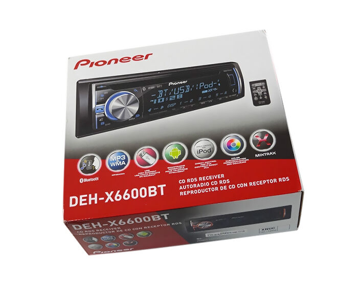 How-to-Wire-a-Pioneer-Car-Stereo