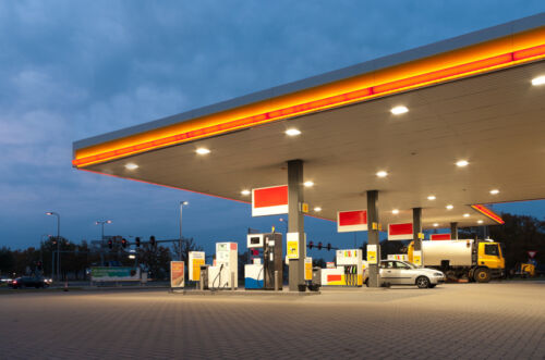What Is the Difference Between Premium Gas and Regular Unleaded Gas?