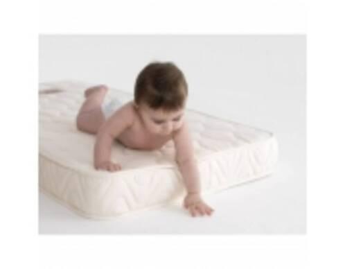 baby peutermatras nieuw 60x120 70x130140150 nieuw matras
