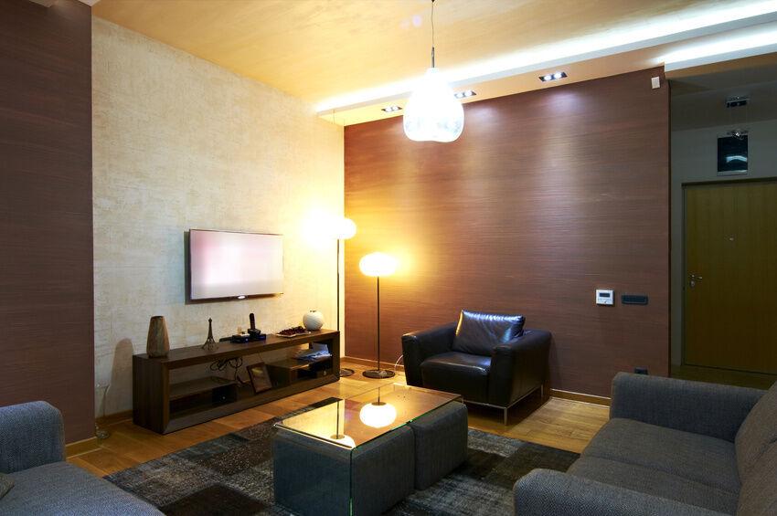 Es werde Licht  3 Tipps wie Sie die perfekte Deckenlampe fr Ihr Wohnzimmer finden  eBay