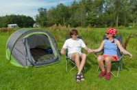 Best Ultralight 2-Person Tent | eBay