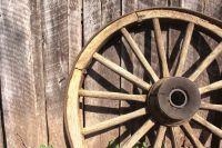 Pony Cart Wheel Buying Guide | eBay