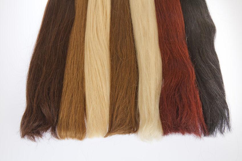 dye-synthetic-hair