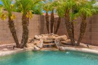 How to Build a Pool Waterfall   eBay