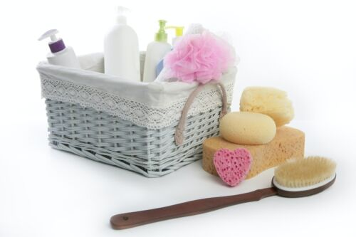 Top 5 Mother's Day Gift Basket Ideas