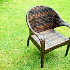 Repairing Cane Seat Chairs Carolina Chair Company How To Repair A   Ebay