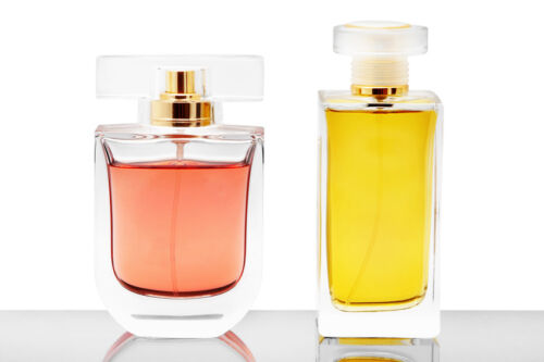 Image Result For What Is The Difference Between Perfume And Eau De Toilette
