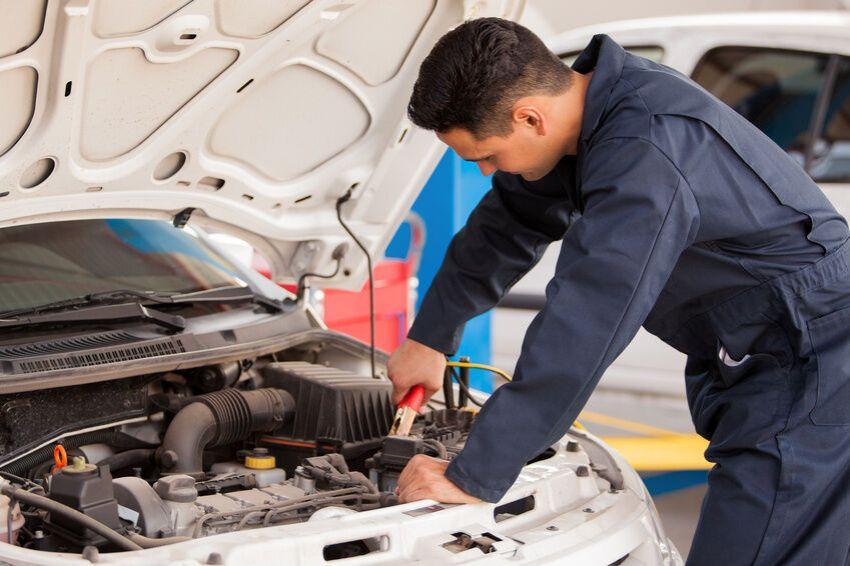 Fur Auto Experten Wagen Mit Getriebeschaden Kaufen Und Reparieren Ebay