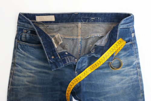 International jeans size conversion charts also rh ebay
