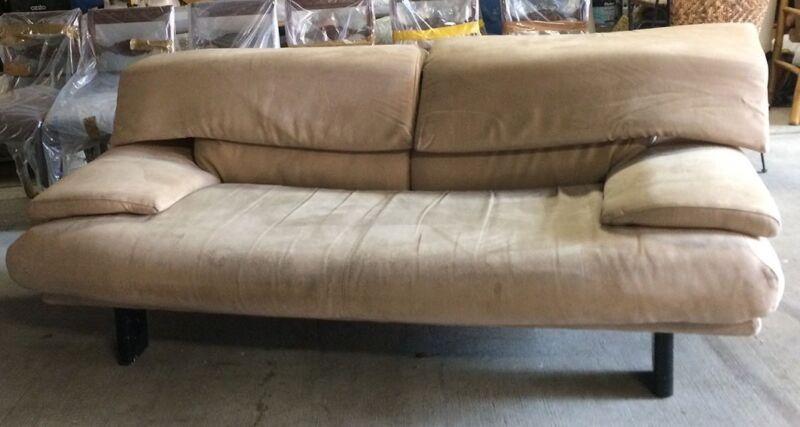 sofa studio crows nest sydney poundex white faux leather modern sectional stylish artes lounge 2 5 and seater sofas gumtree free