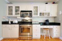 How to Refurbish Your Kitchen Cabinets | eBay