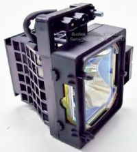NEW-Sony-XL-2200U-Replacement-Lamp-for-Grand-WEGA-TV