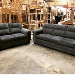 Sofa Liquidation Sale Miami Sectional Bed For Buy Or Sell A Couch Futon In Toronto Gta Brand New And Love Seat